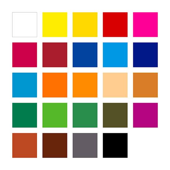 noris-club-127-nc24-farver