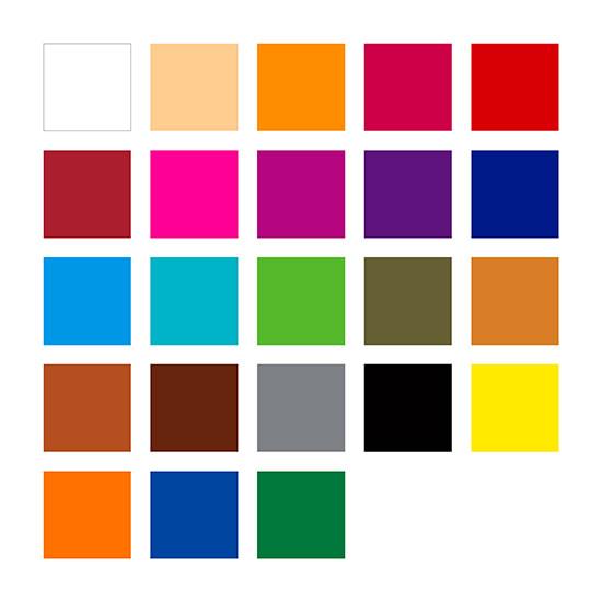 Noris club 185-c24p farver