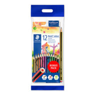 Staedtler Noris Club Bonus Pack 61 SET6