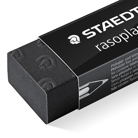 Staedtler Rasoplast 526 B20-9