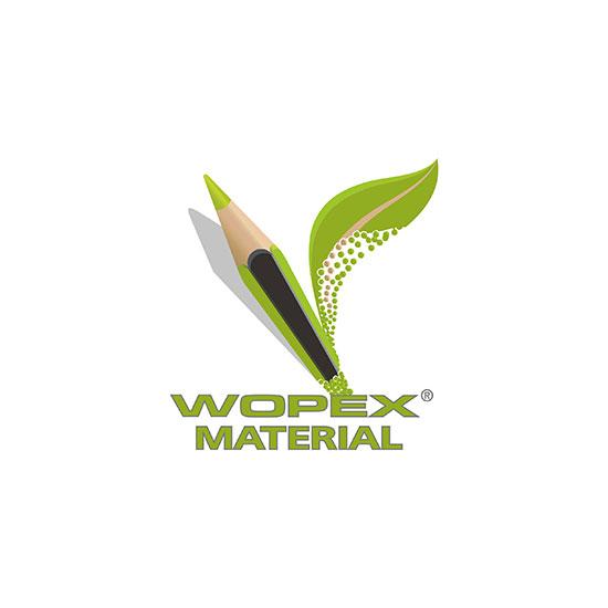 wopex