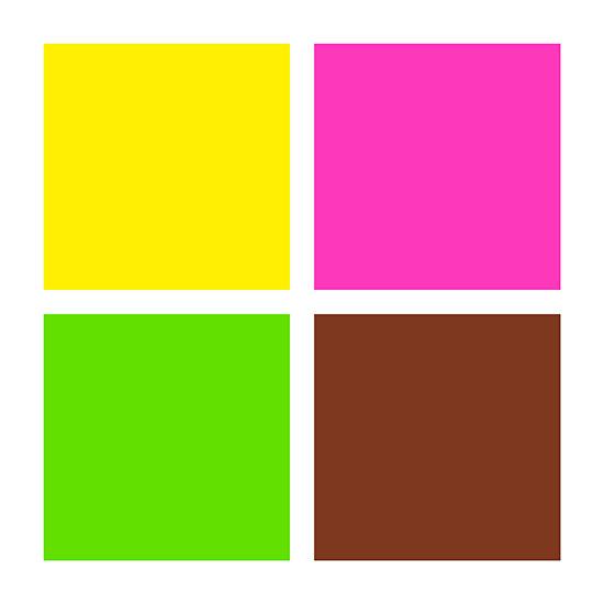 fimo-kids-8034-27-farve