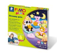 FIMO Kids Dreamy Pets Form and Play 8034-28