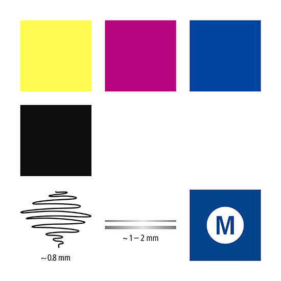 61_DJT1_Colours