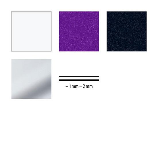 61 DJT2 colours