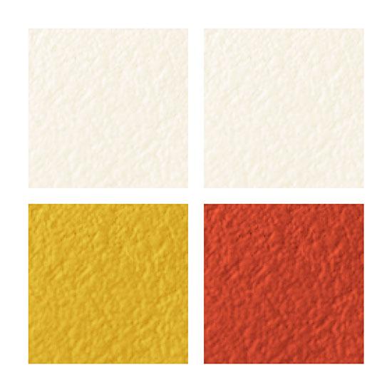 8015-diy6 colours