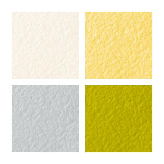 8015-diy7 colours