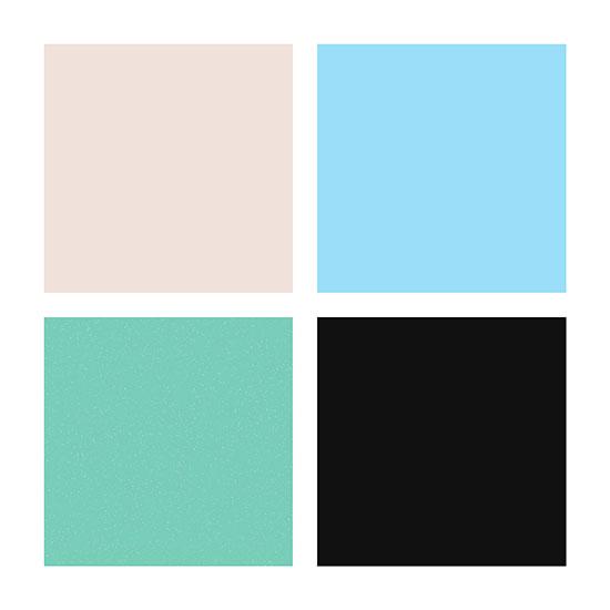 8025-diy5 colours