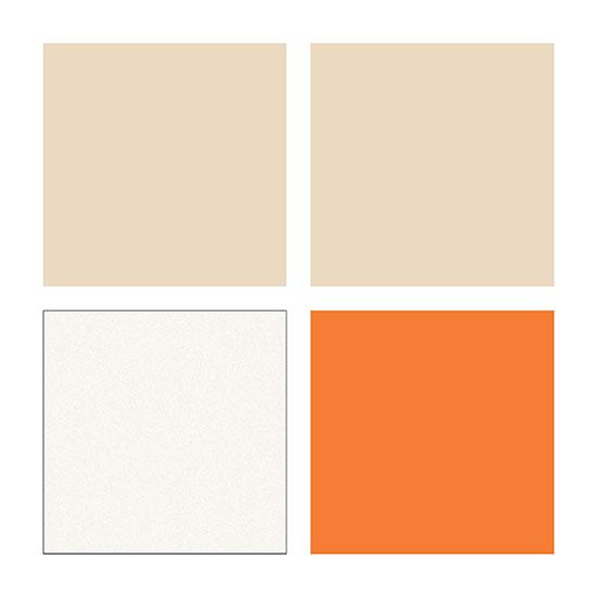 8025 DIY6 Colours